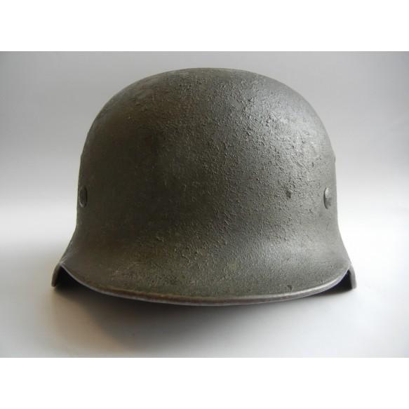 M35 sawdust camo DD Army