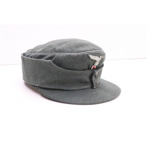 M43 field cap for army officer