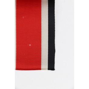 Knights Cross ribbon