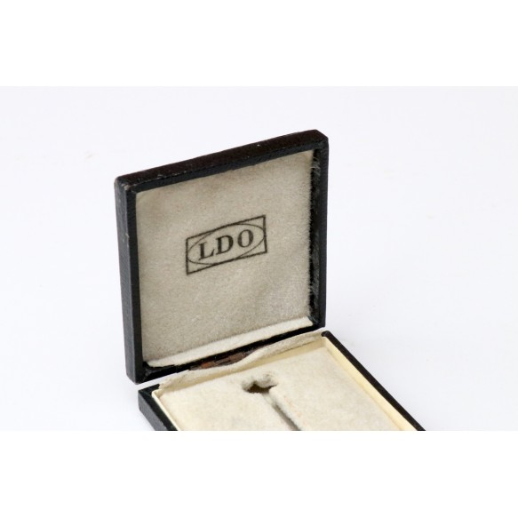 LDO black box