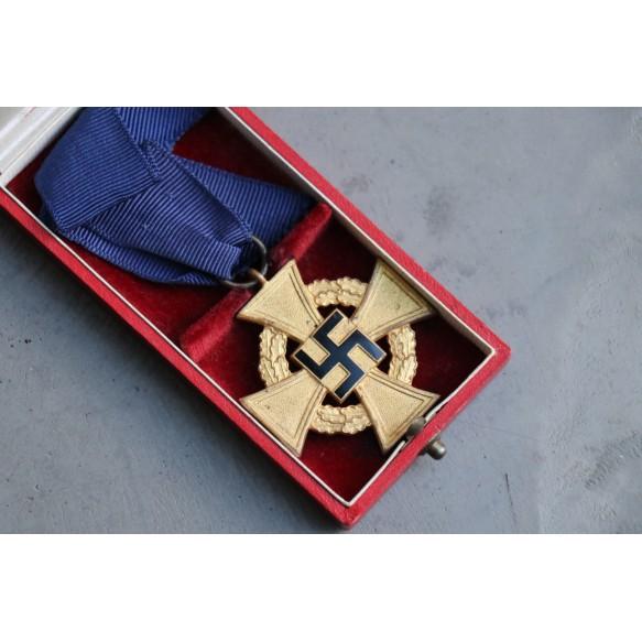 Olympia 1936 souvenir bell money box