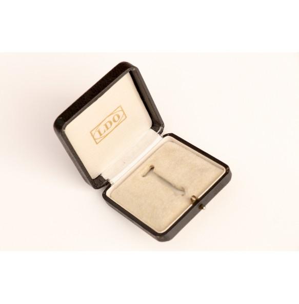 LDO box for iron cross 1st class