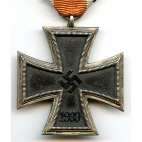 """Iron Cross 2nd class """"Schinkel B"""""""
