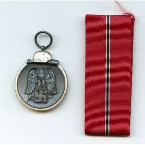 """East front medal by Steinhauer & Lück """"4"""""""