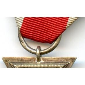 """Iron Cross 2nd class by E. Gauss """"125"""""""