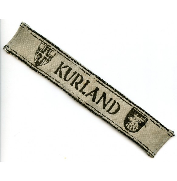 Kurland campaign cufftitle