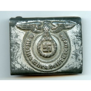 SS buckle by Overhoff & Cie