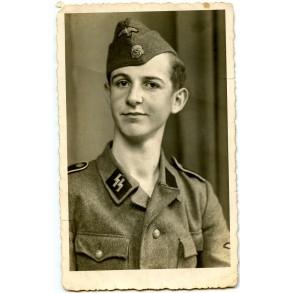 SS portrait 2