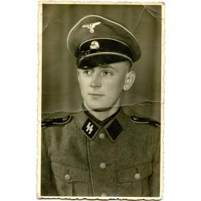SS portrait 1