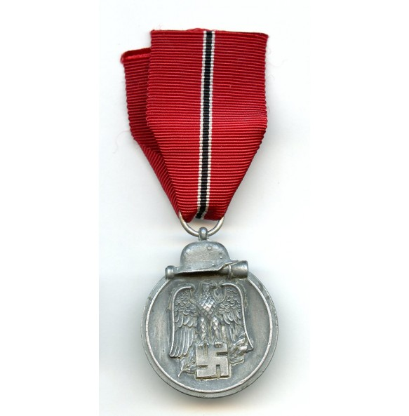"""East front medal by J.E. Hammer & Söhne """"55"""""""