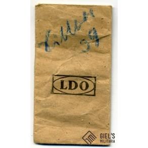 LDO package
