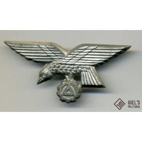 "Flemish made ""Jongerenkorps"" cap eagle"