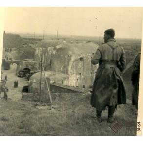 SS photo lot invasion Poland 1939