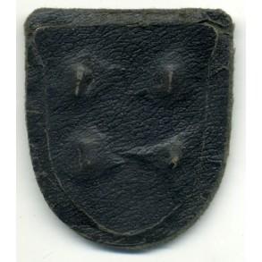 Krim shield by K. Wurster MINT