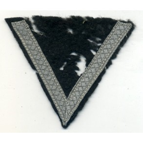 Sleeve patch for SS-Sturmmann