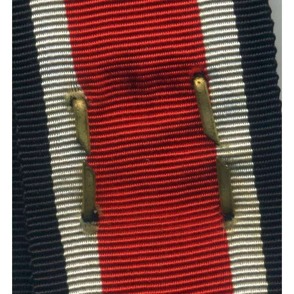 Luftwaffe Honour Roll Clasp
