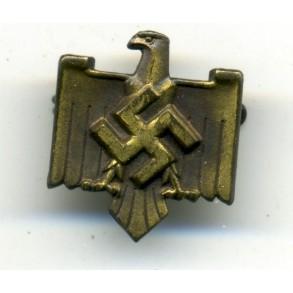 DRL/NSRL membership pin