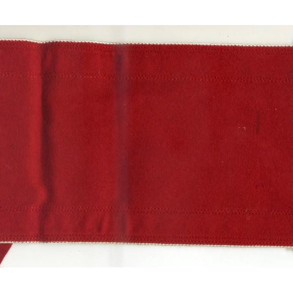 NSDAP armband Hauptambtes Kreisleitung